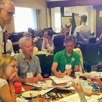 Inspiring Climate Action BC Professionals