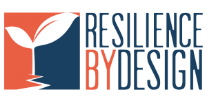 The ResiliencebyDesign Lab